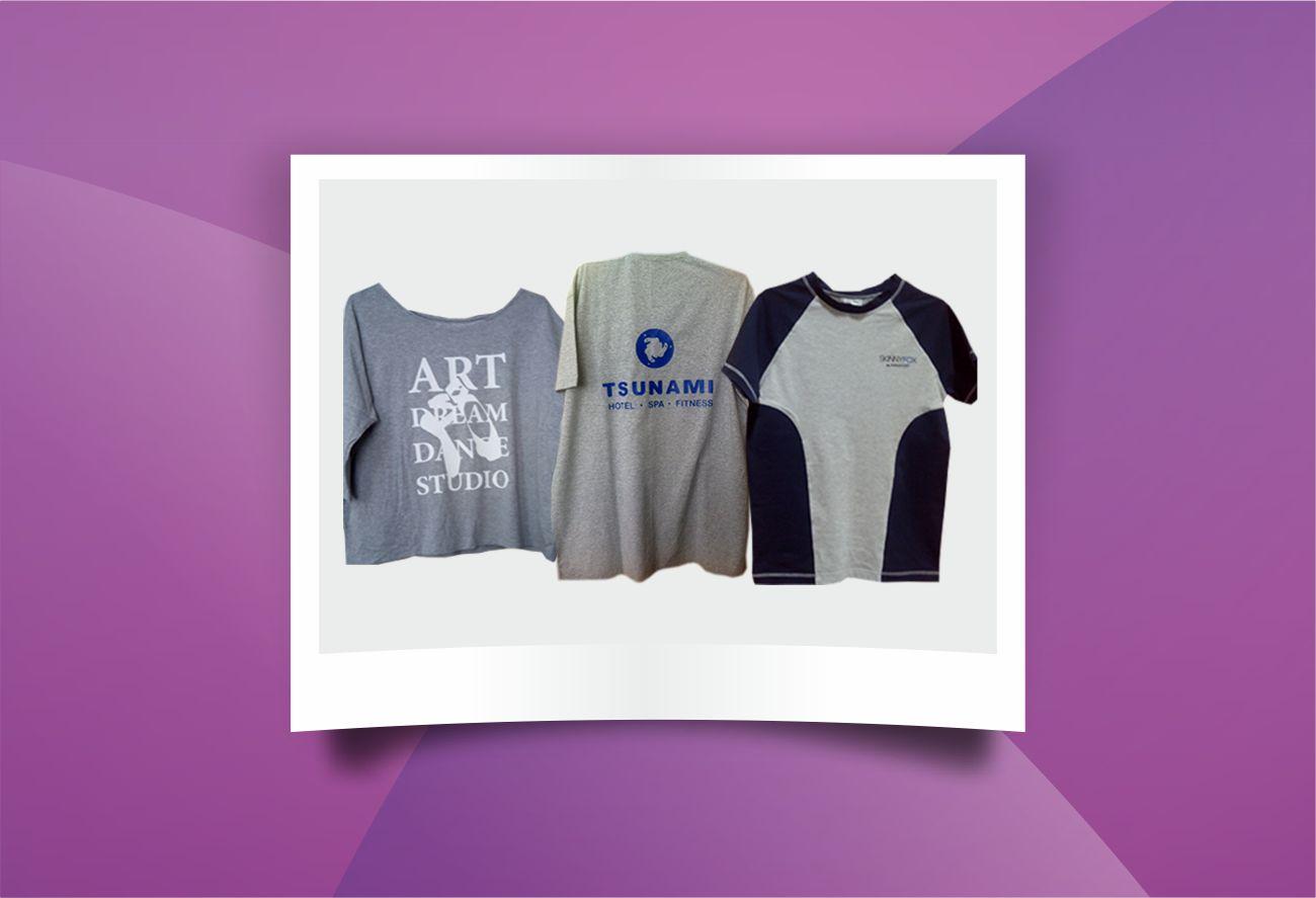 Одежда_10