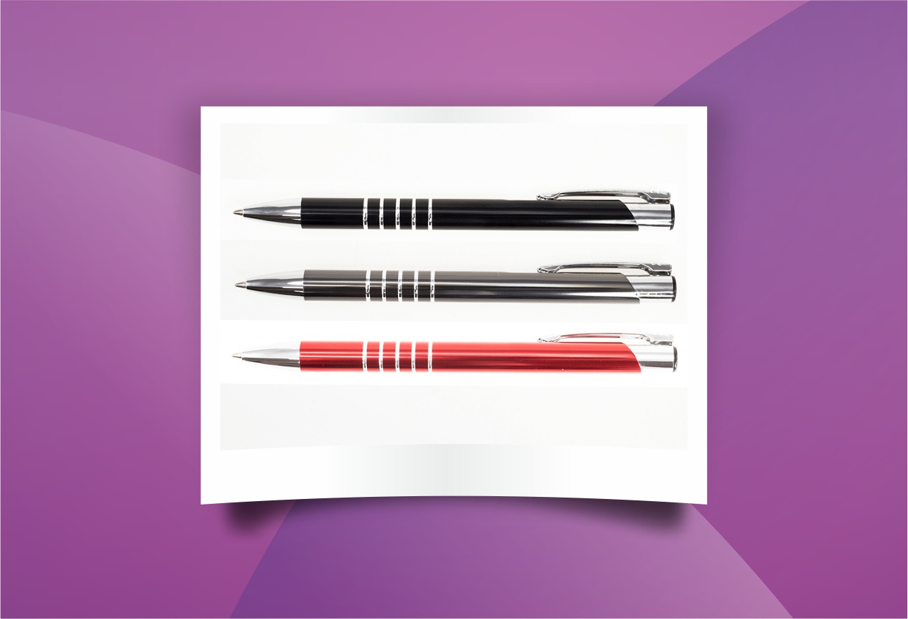 ручки металл4
