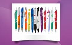 Ручки (2)