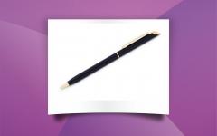 ручки металл3