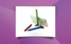 ручки металл5