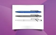 ручки металл6