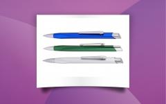 ручки металл7