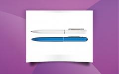 ручки метал1