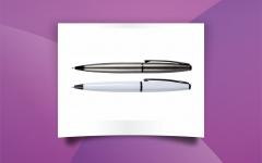 ручки метал2