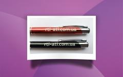 rti ручки