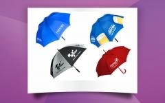 Зонты (2)
